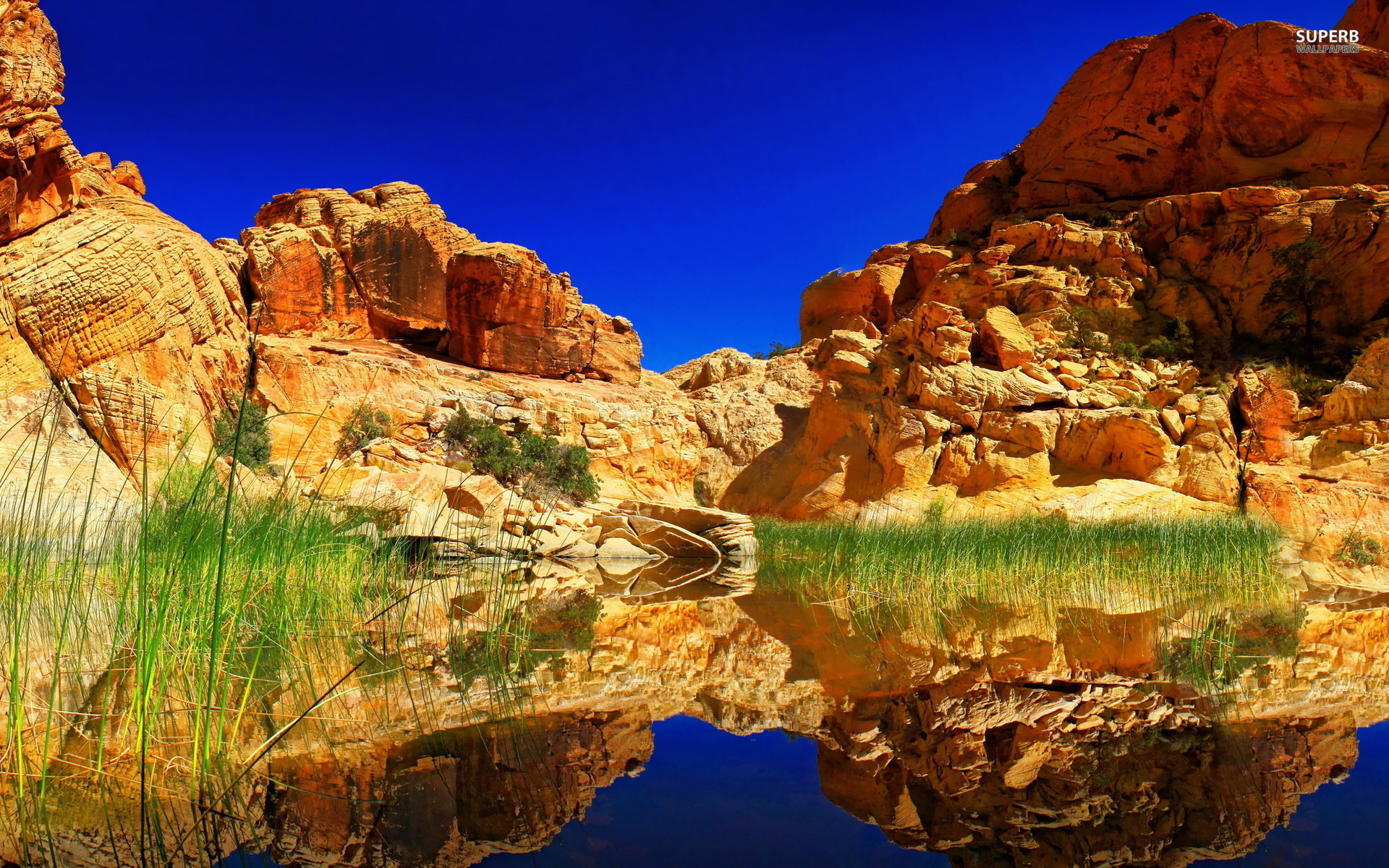 red rock canyon nevada wallpapers red rock canyon nevada