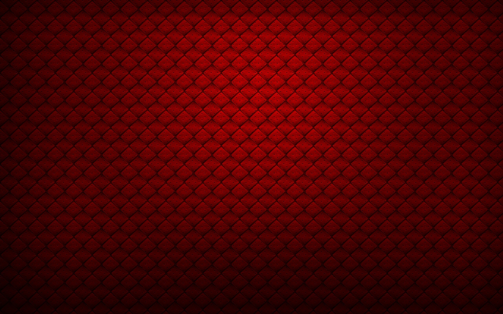 Remarkable Black and Red Tile Wallpapers for PC 1920 x 1200 · 736 kB · jpeg
