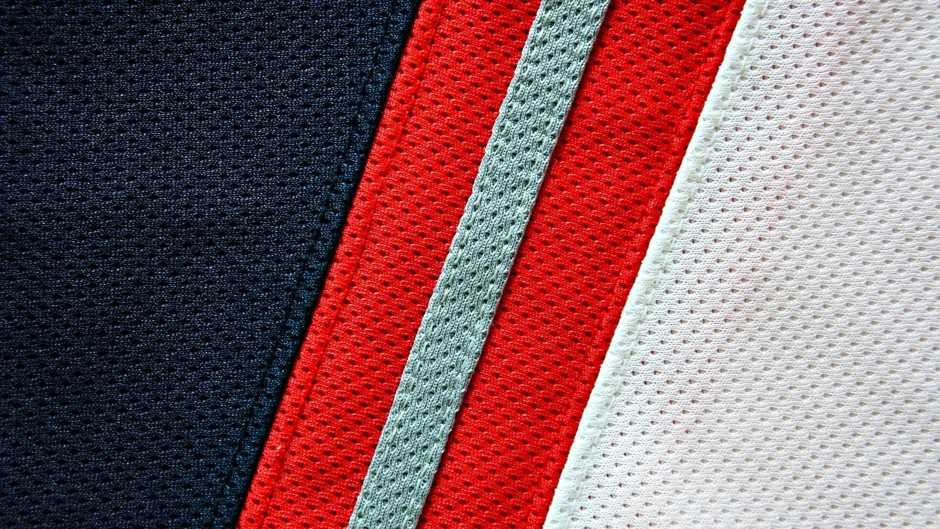 1920x1080 red white and blue fabric desktop pc and mac for Wallpaper home fabrics