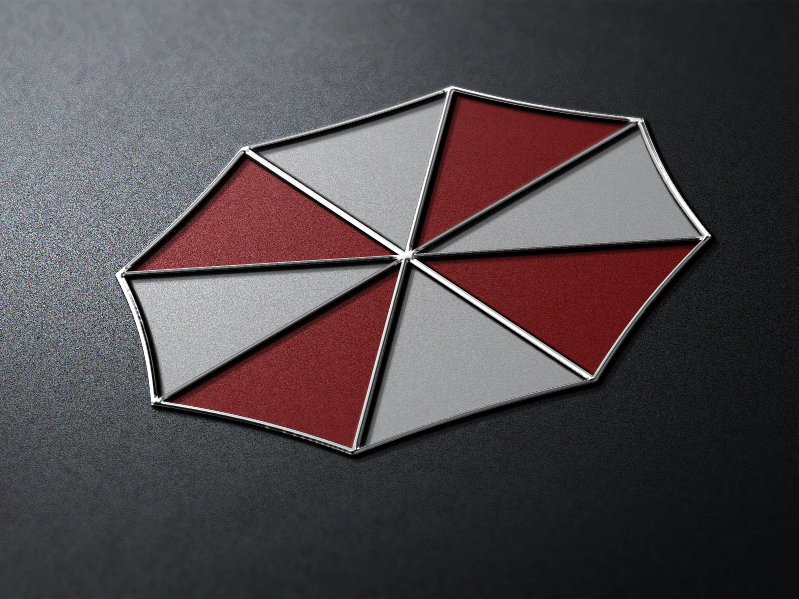 1600x1200 resident evil umbrella corp desktop pc and mac wallpaper voltagebd Images