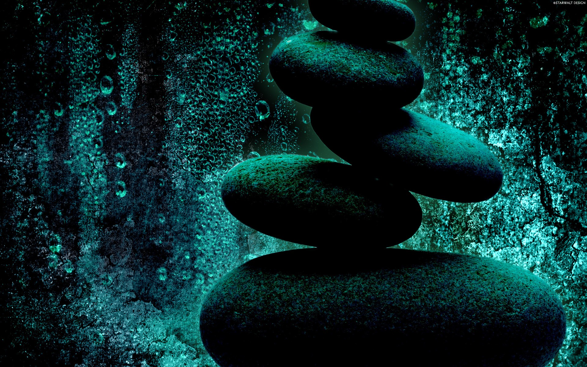 Wallpaper Love Each Other : Rocks on top of each other wallpapers Rocks on top of each other stock photos