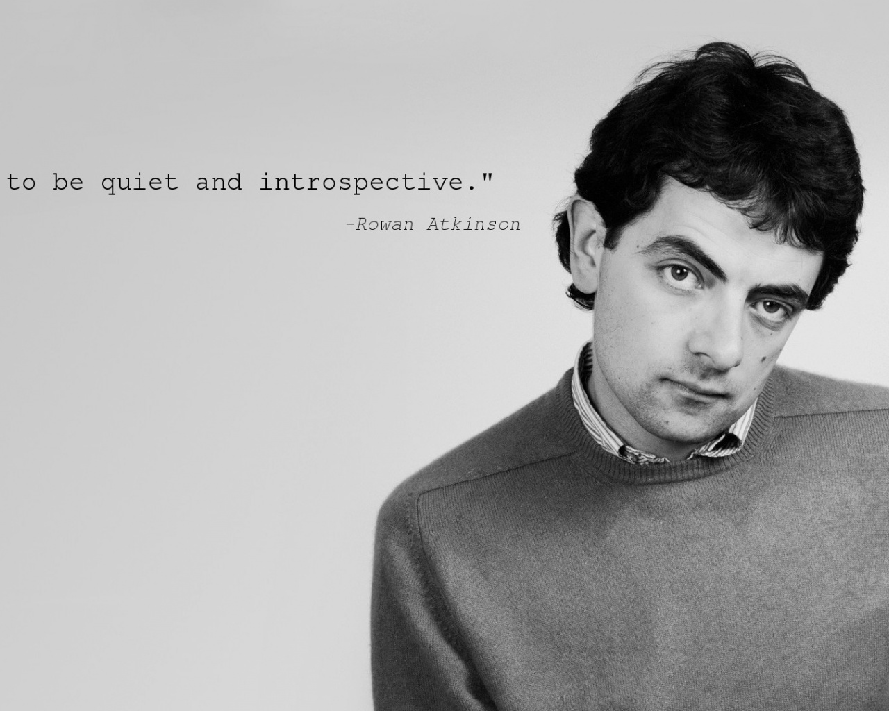 Most Inspiring Wallpaper Mac Quotes - rowan-atkinson-quote_wallpapers_35257_1280x1024  Gallery_74421.jpg