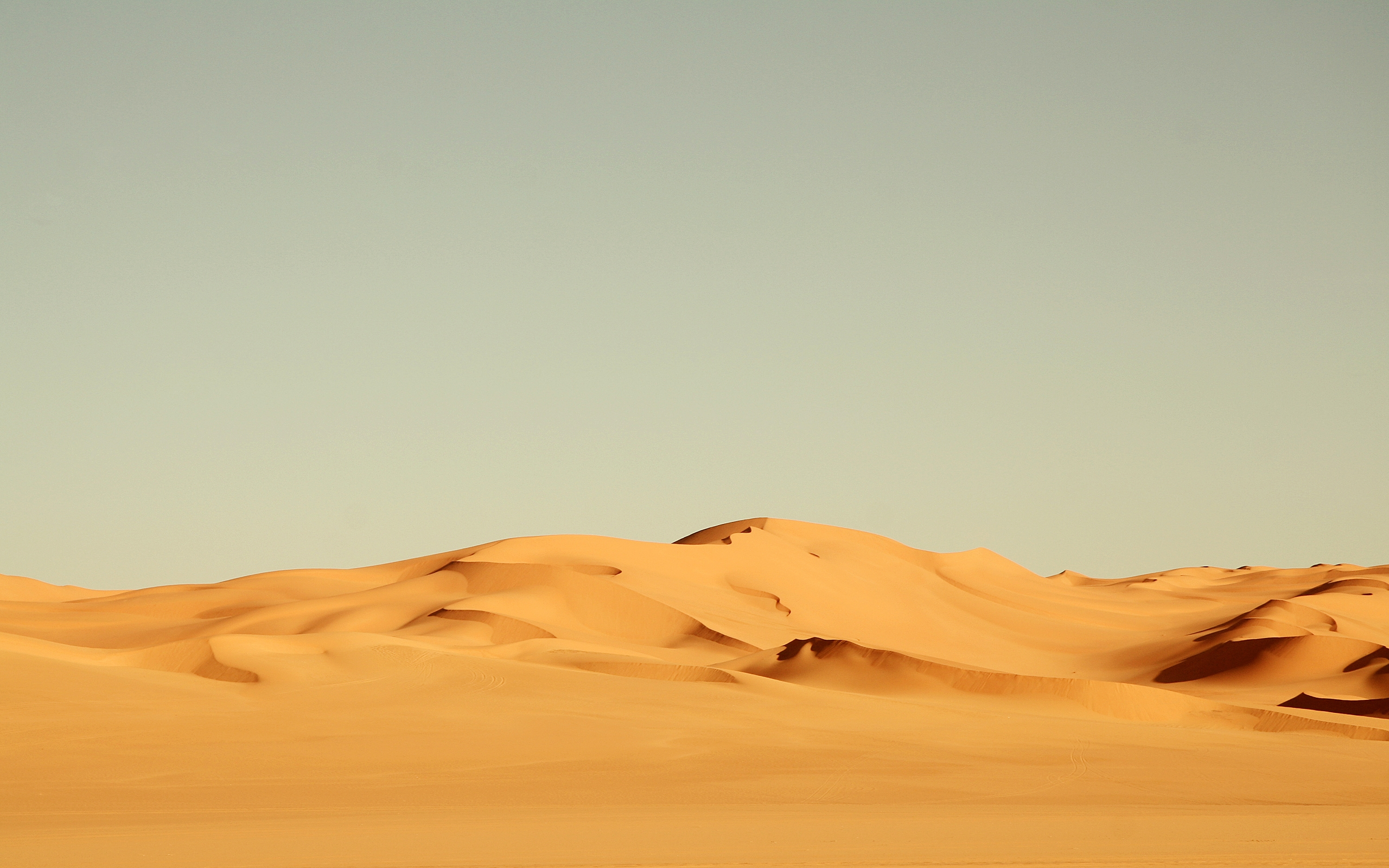 2560x1600 Sahara Desert Desktop Pc And Mac Wallpaper
