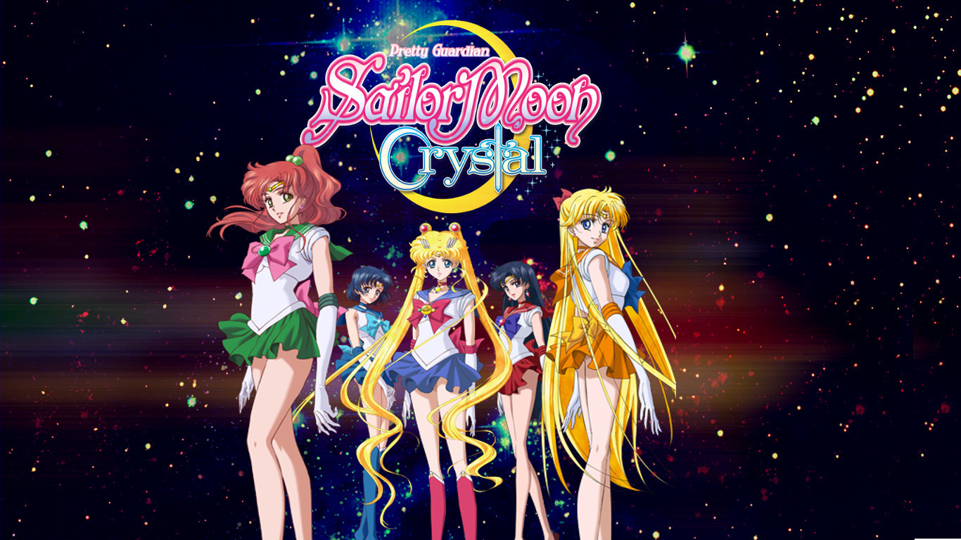 Most Inspiring Wallpaper Macbook Sailor Moon - sailor-moon-crystal-eight_wallpapers_50926_1366x768  Pictures_462467.jpg