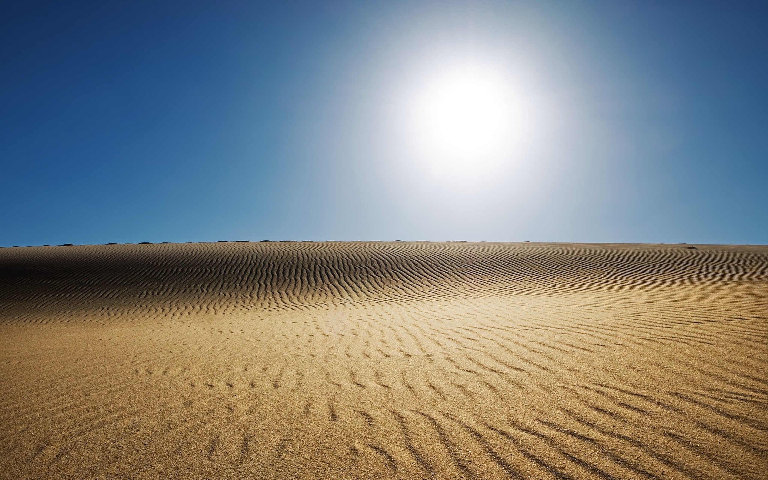 Wallpapers Collection «Sand Wallpapers»