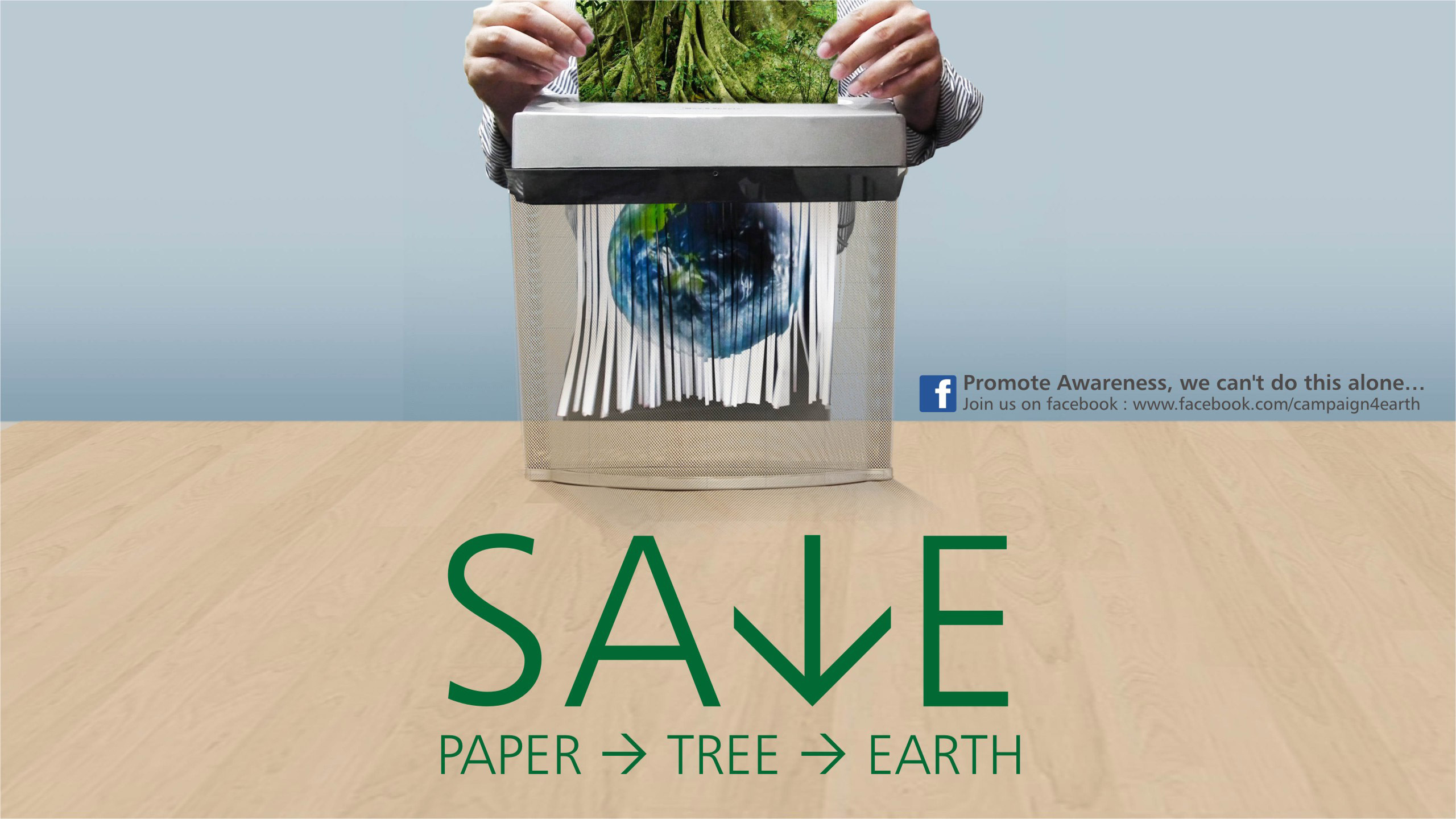 saving the planet earth essay How to help save the earth reducing your reliance on electricity is a great way to play a part in saving the planet here's what you can do.
