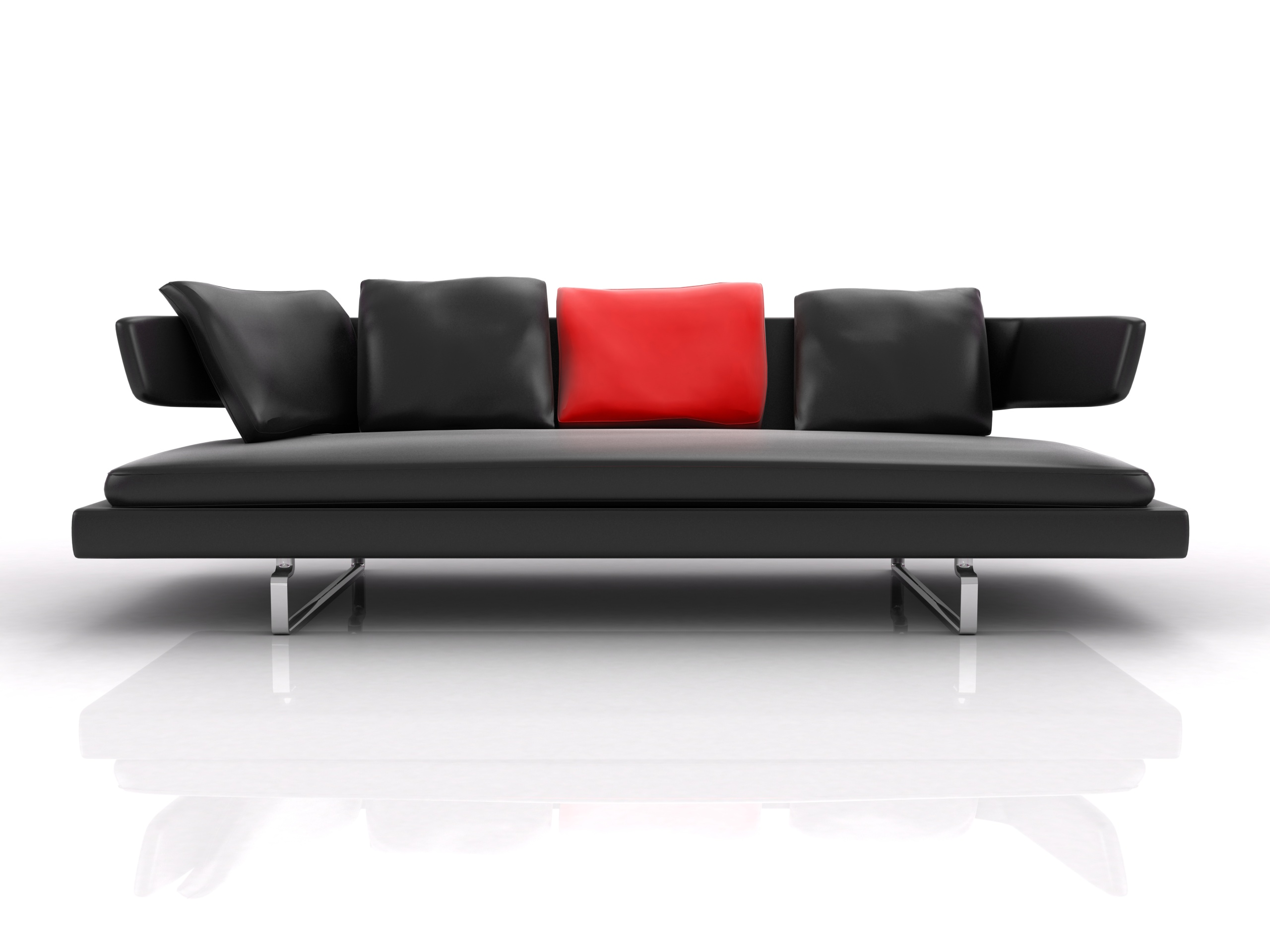 schwarze couch hintergrundbilder schwarze couch frei fotos. Black Bedroom Furniture Sets. Home Design Ideas