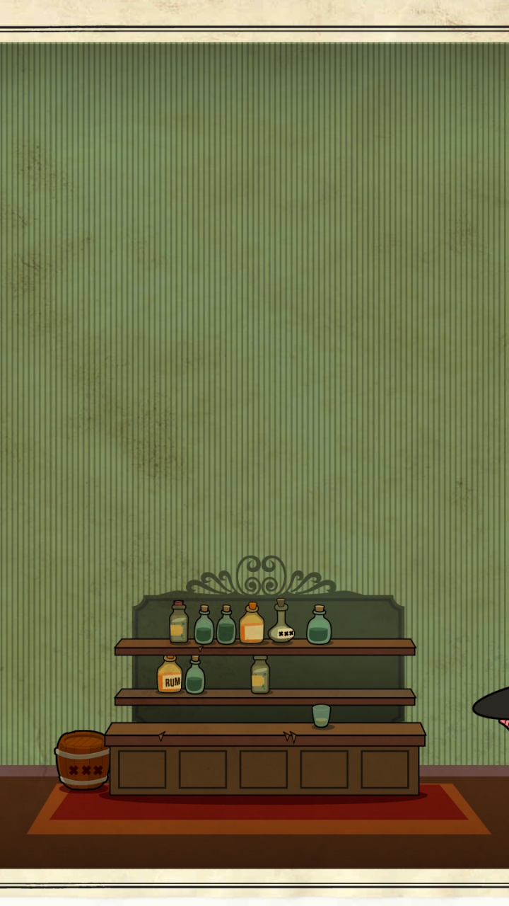Poker on galaxy s3