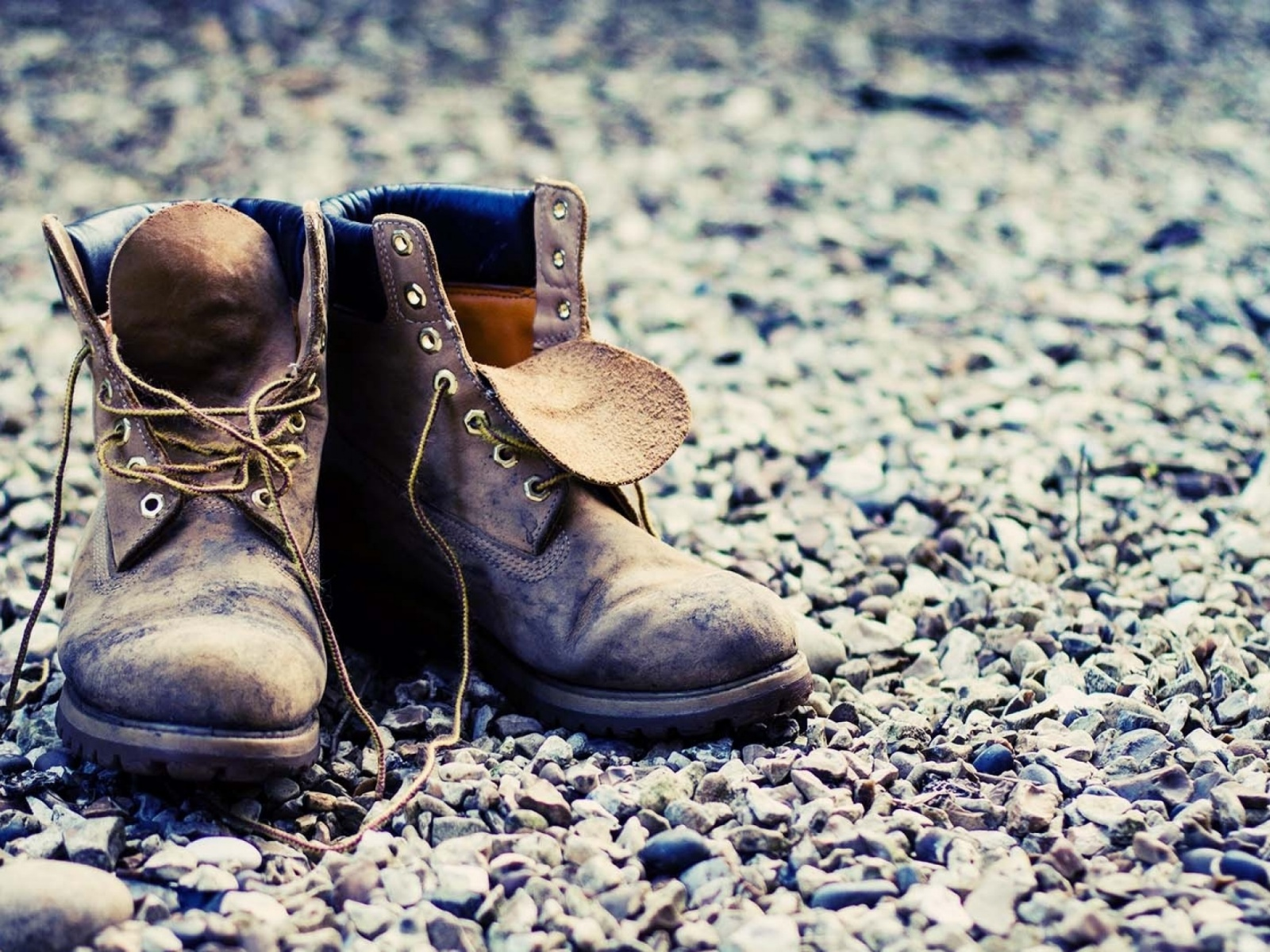 1500x500 Shoes Old Boots Twitter Header Photo