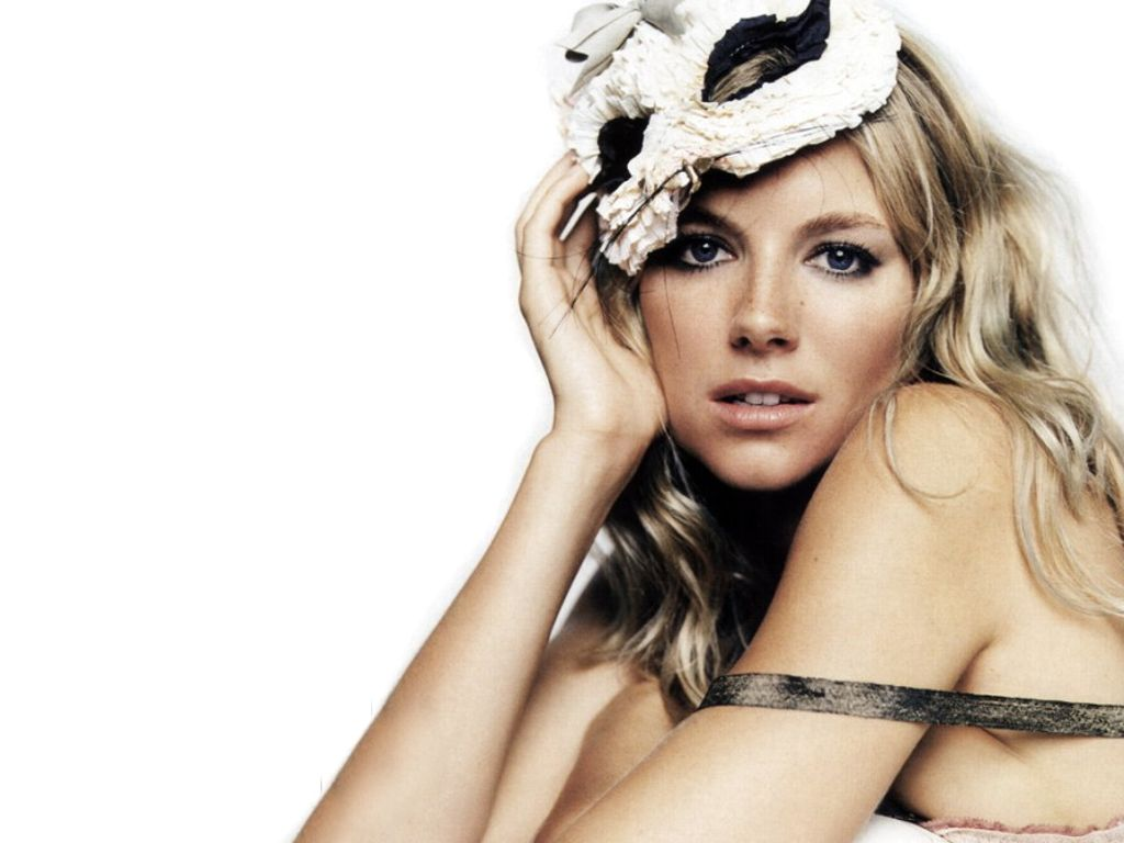 sienna-miller-11_wallpapers_15125_1024x768.jpg