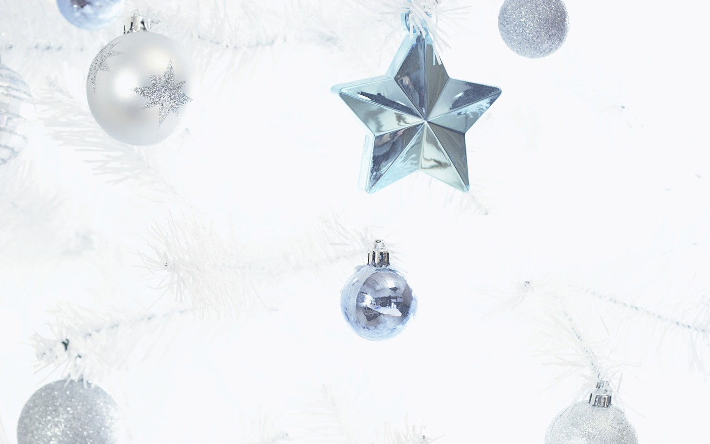 image silver ornaments wallpapers and stock photos