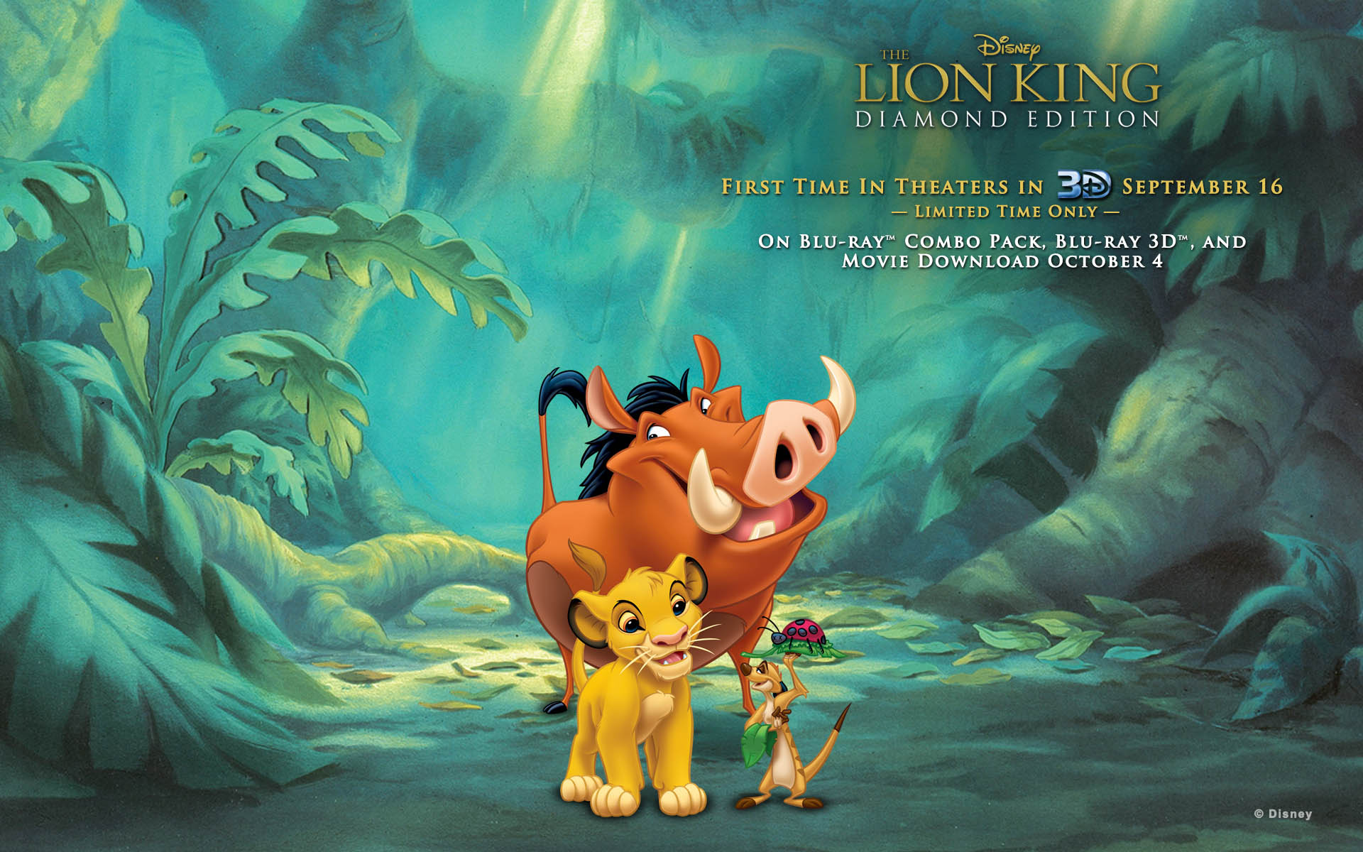 Simba with friends wallpapers | Simba with friends stock ...