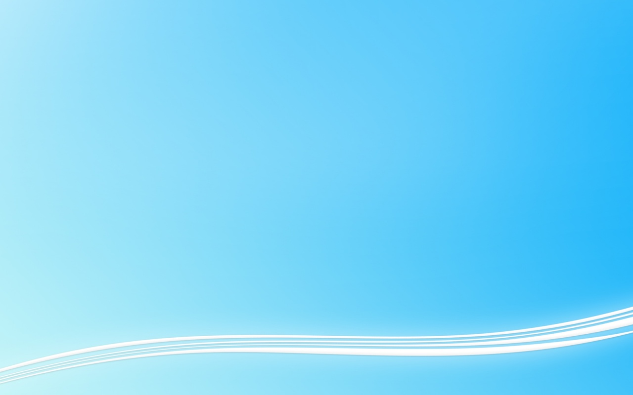 simple blue wallpapers - photo #9