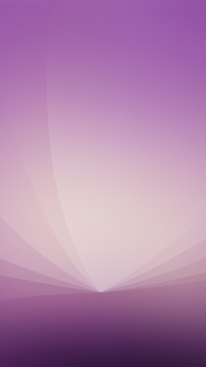 720x1280 Simple Clean Abstract Purple Htc One X Wallpaper
