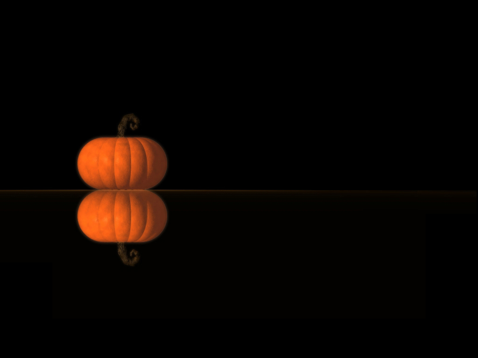 Image Result For Halloween Wallpaper For Mac