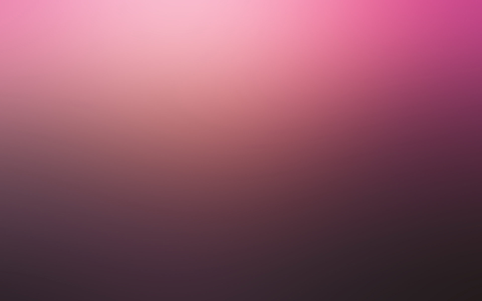 Image Simple Pink Wallpapers And Stock Photos