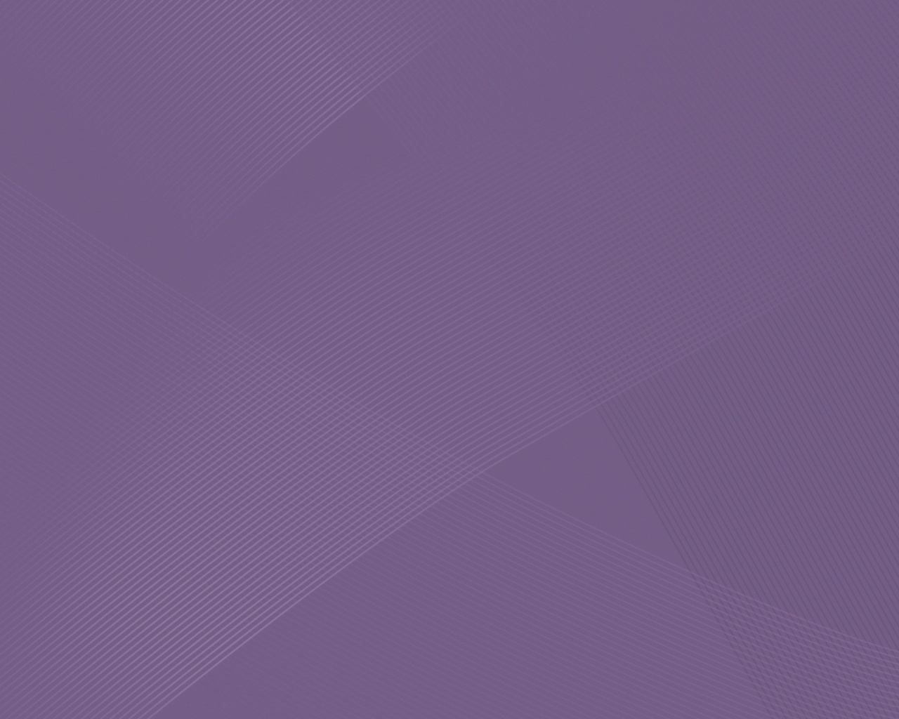1280x1024 Simple Plum Background