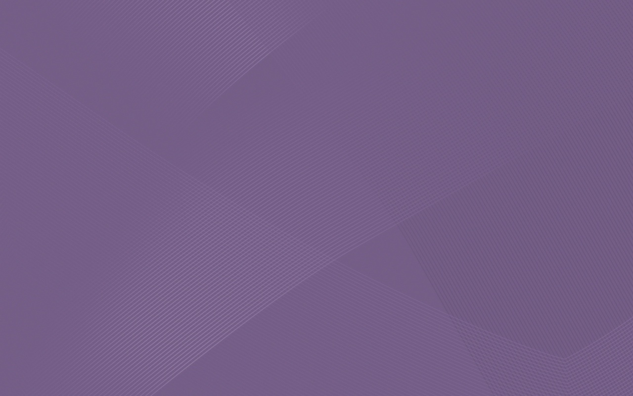 1280x800 Simple Plum Background