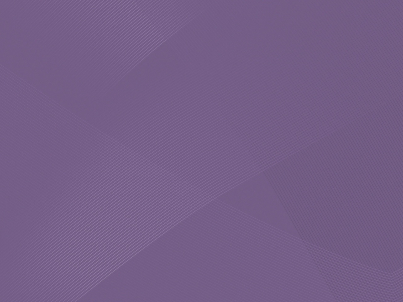 1280x960 Simple Plum Background