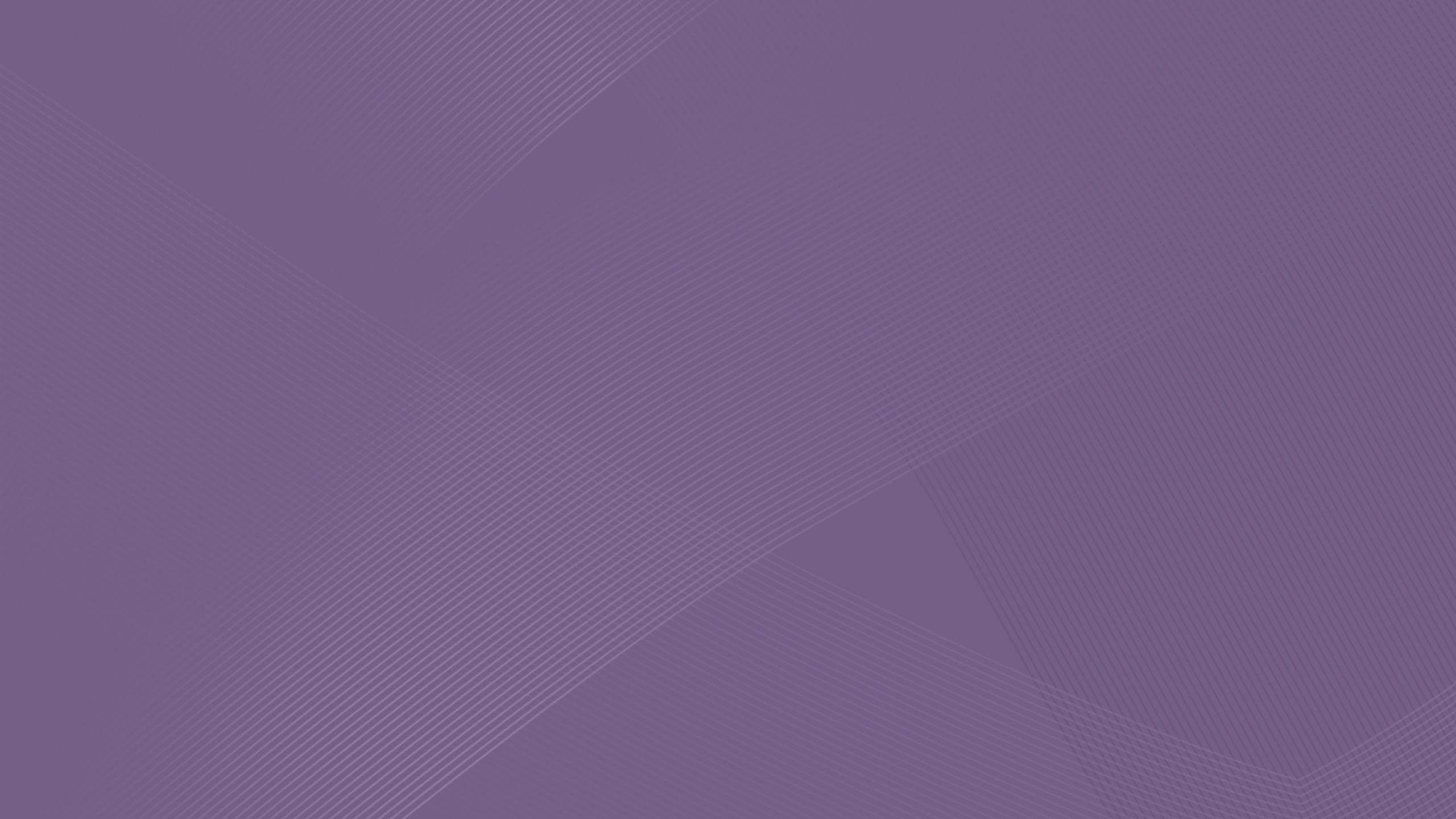 2560x1440 Simple Plum Background