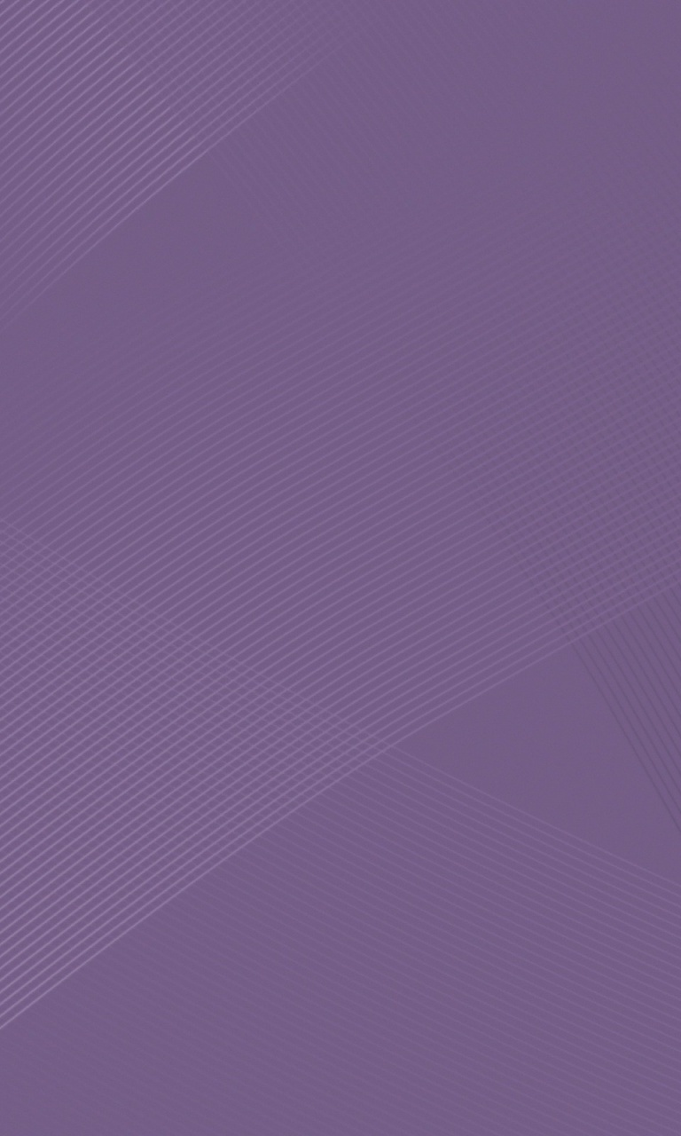 768x1280 Simple Plum Background