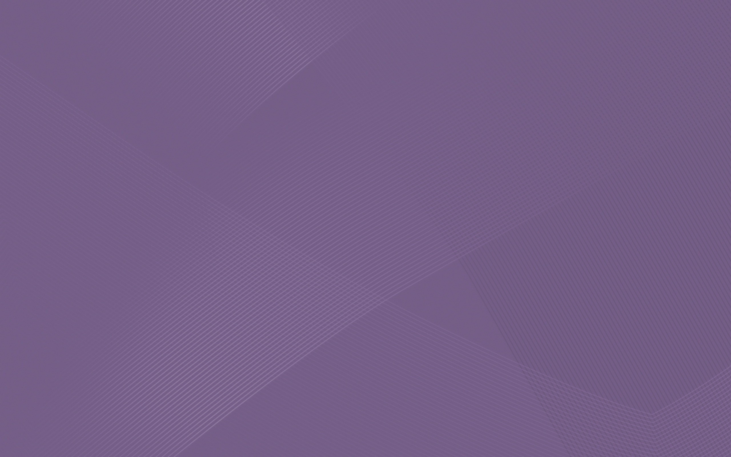 2560x1440 simple plum background youtube channel cover - Wallpaper pictures ...
