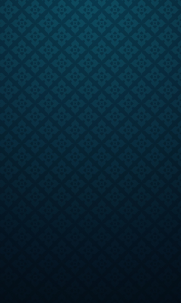 768x1280 simple textured wall desktop pc and mac wallpaper