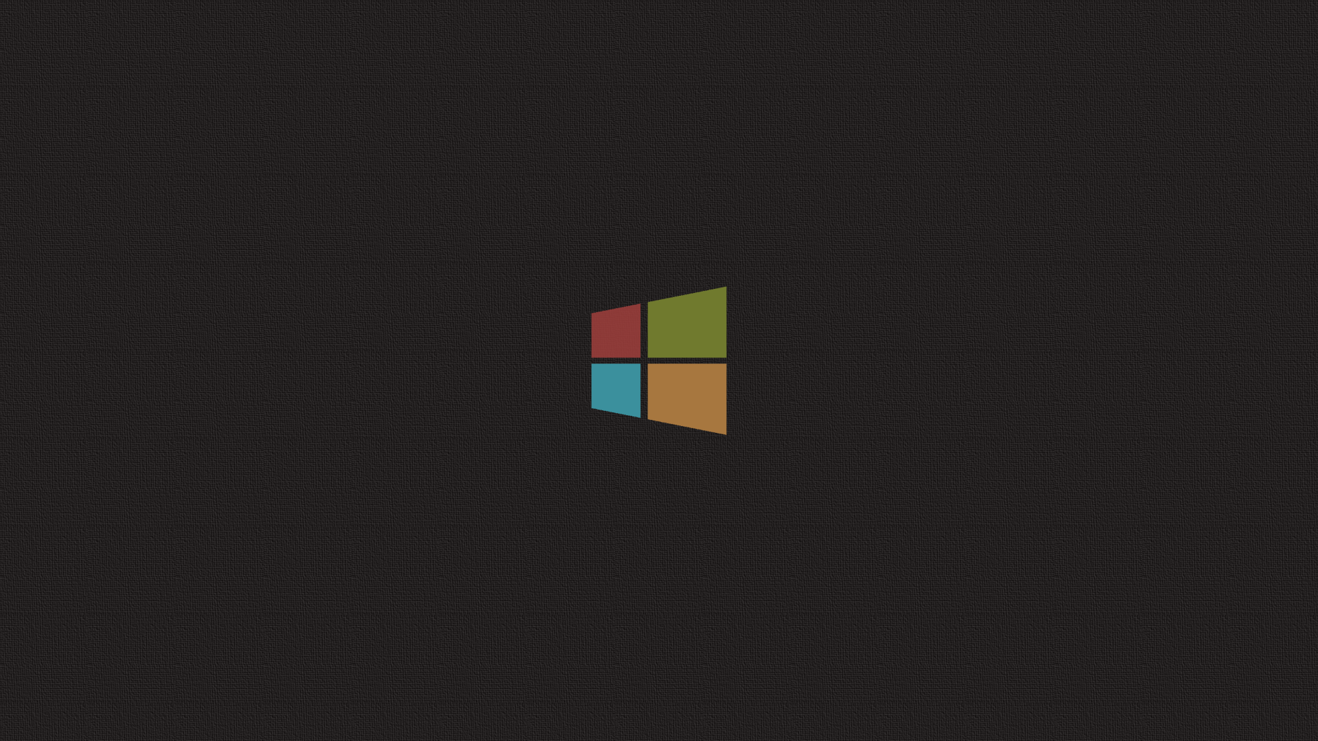 1920x1080 simple windows 8 background desktop pc and mac wallpaper