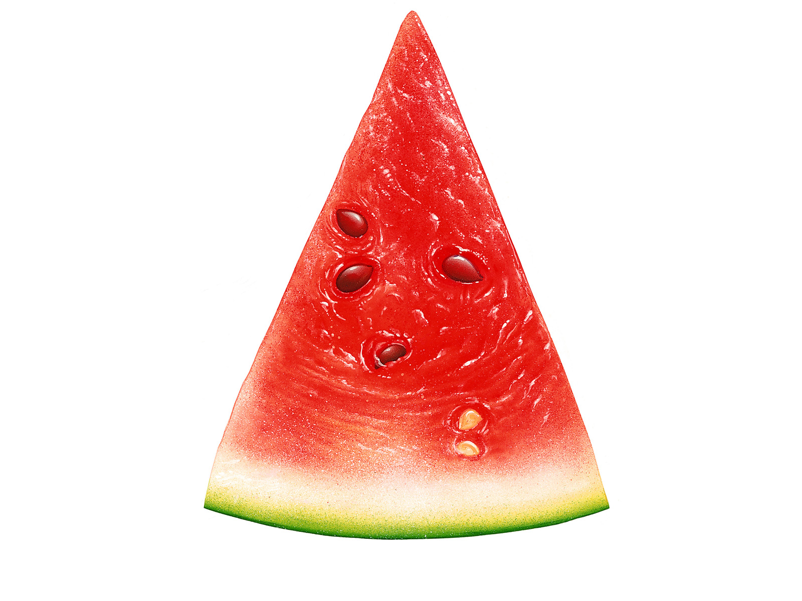 slice of fruit wallpapers slice of fruit stock photos