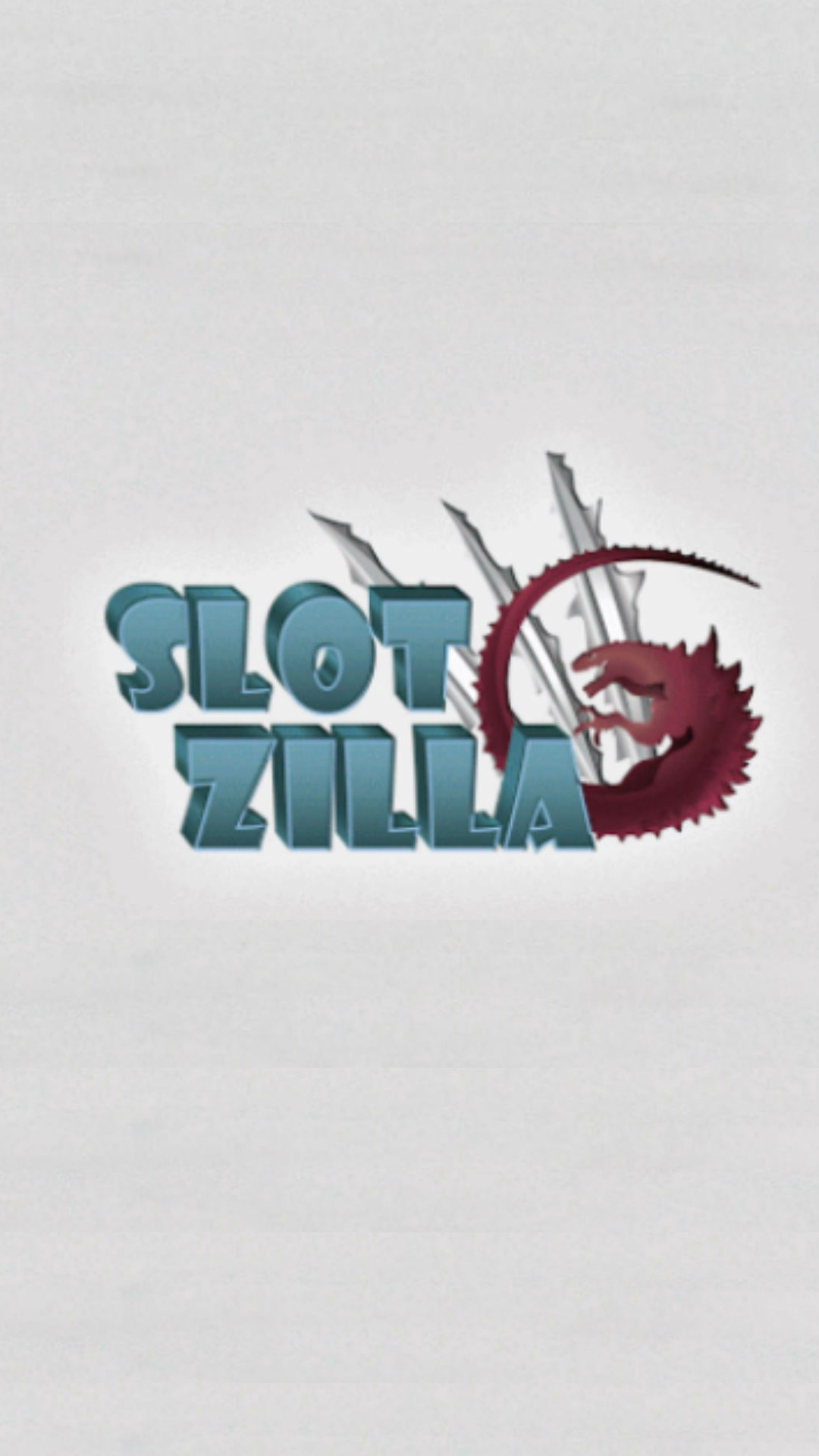 1080x1920 SlotoZilla Grey Colour