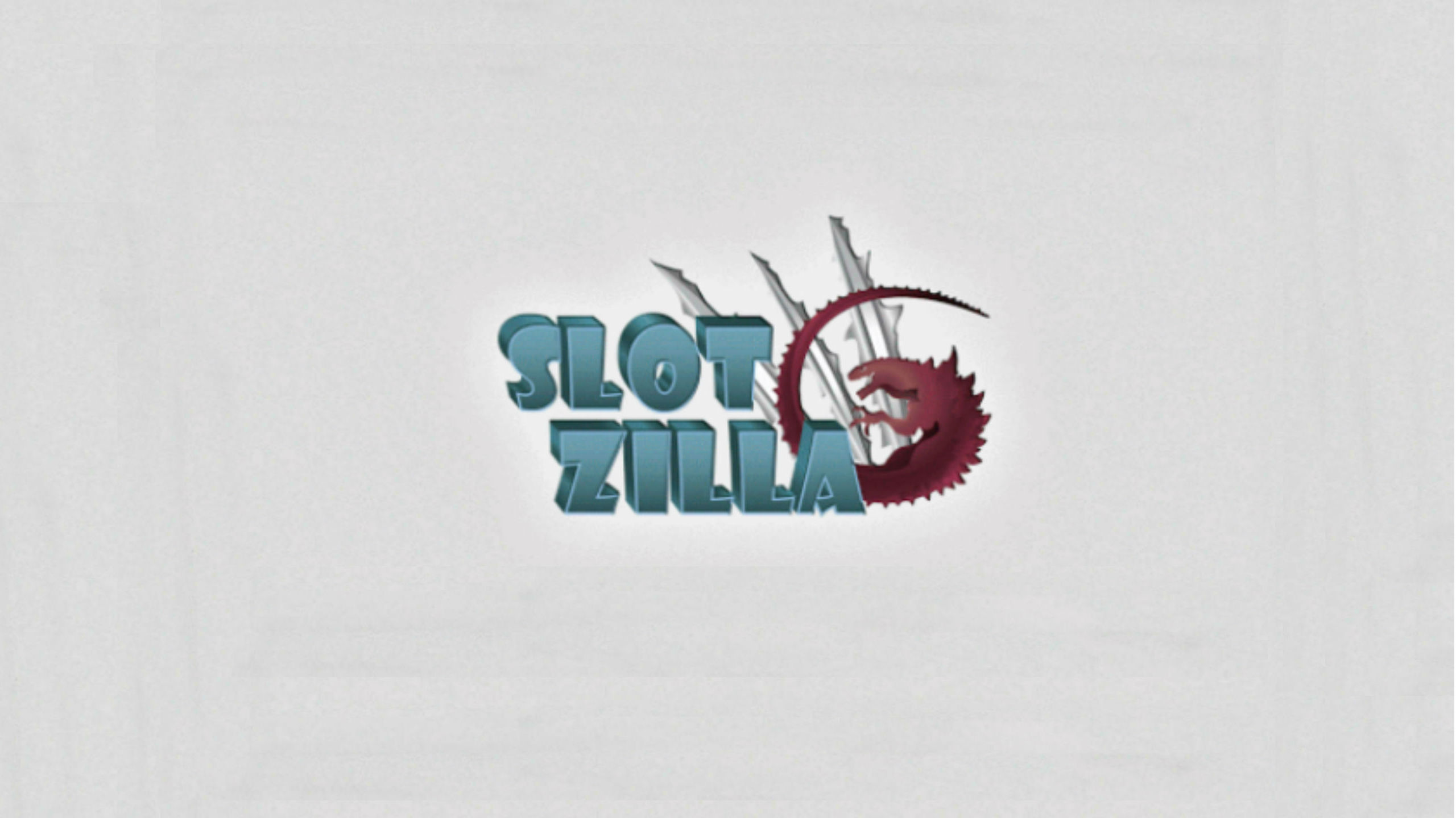 Cozy Games | Slotozilla