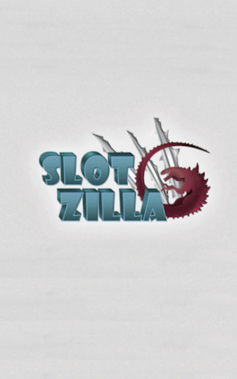 Apply to Slotozilla Players' Choice certificate | Slotozilla