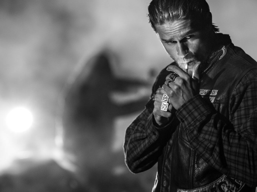 920x520 Sons of Anarchy Charlie Hunnam