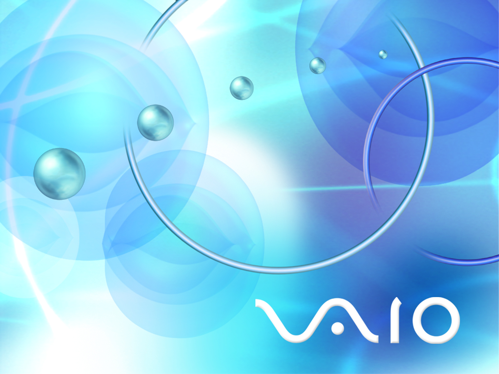 1600x1200 SONY Vaio circles desktop wallpapers and stock photos