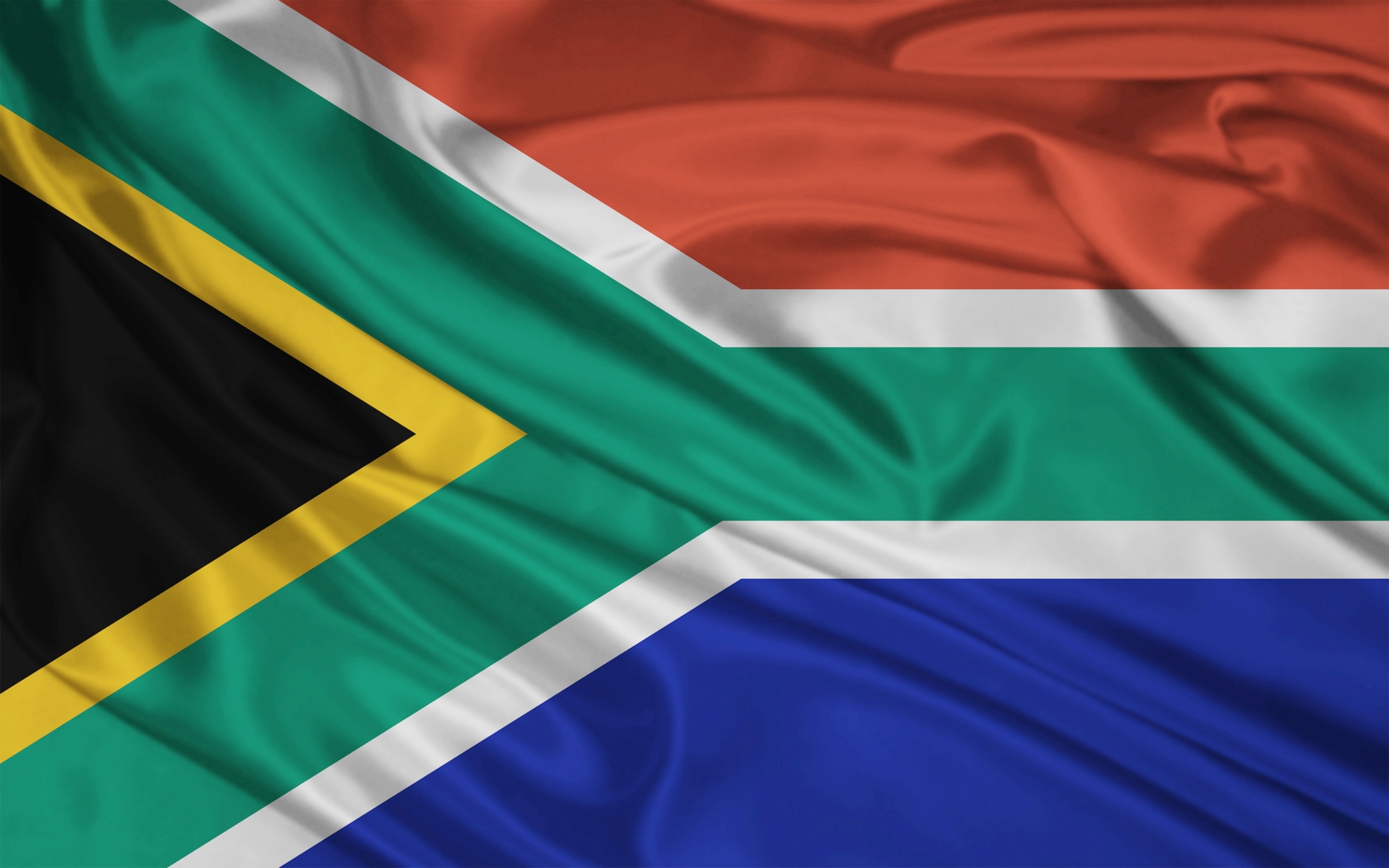 south african flag wallpaper - photo #4