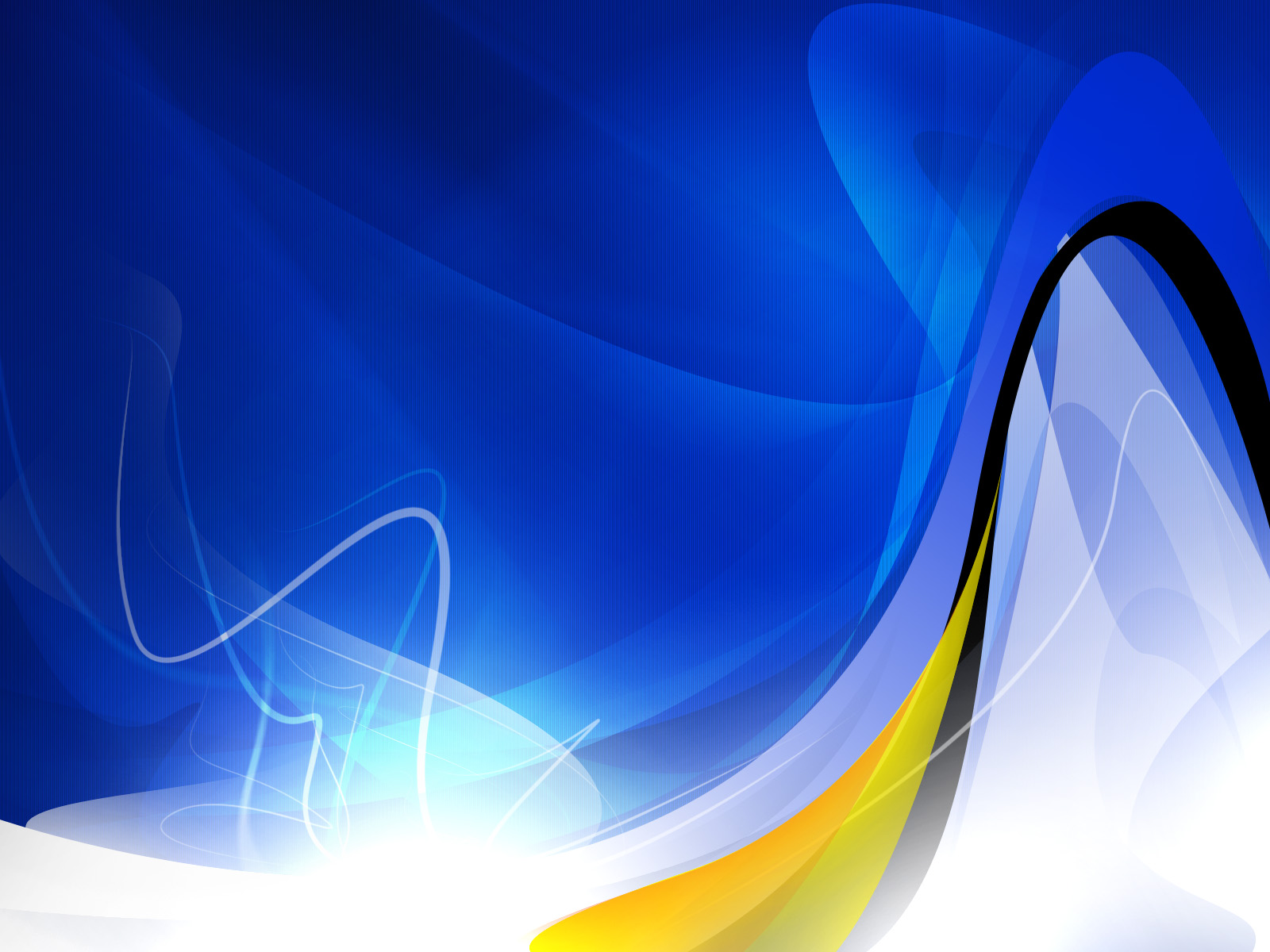 1600x1200 spark colors desktop pc and mac wallpaper - Desktop wallpaper 1600x1200 ...