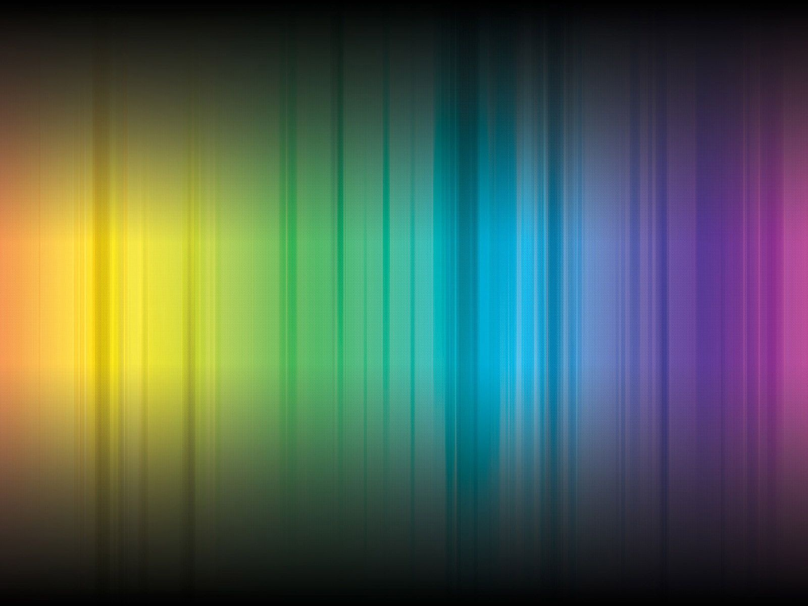 1500x500 Spectrum of Light