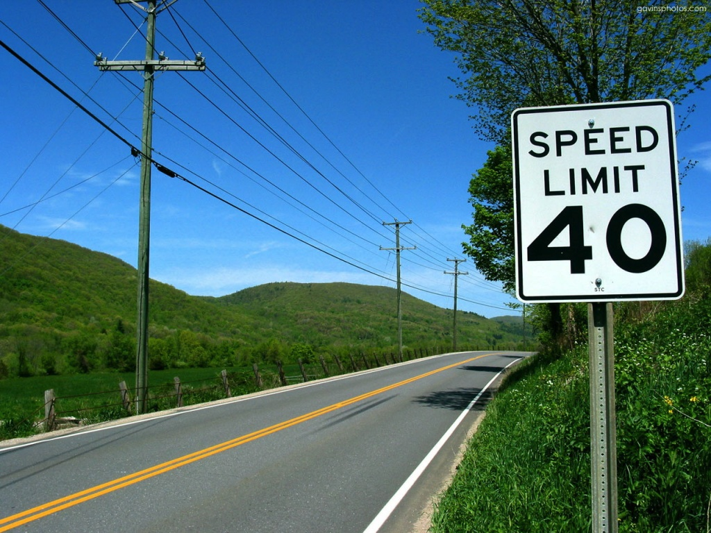 speed limit Speed limit is a jazz rock/fusion / progressive rock artist from france this page includes speed limit's : biography, official website, pictures, videos from youtube.