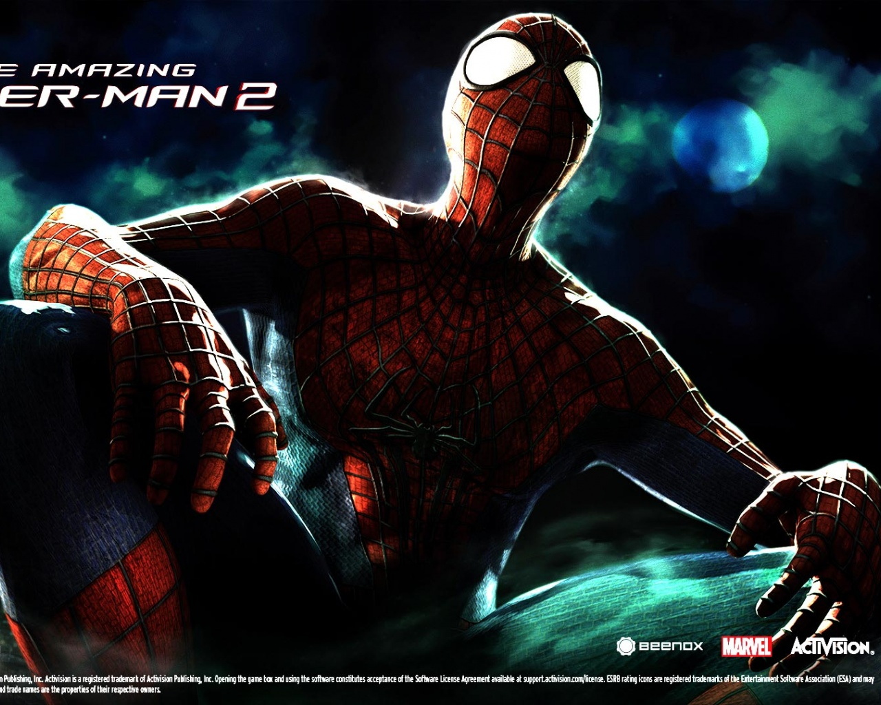 Most Inspiring Wallpaper Mac Spiderman - spider-man%2C-movies_wallpapers_54794_1280x1024  Pic_852097.jpg