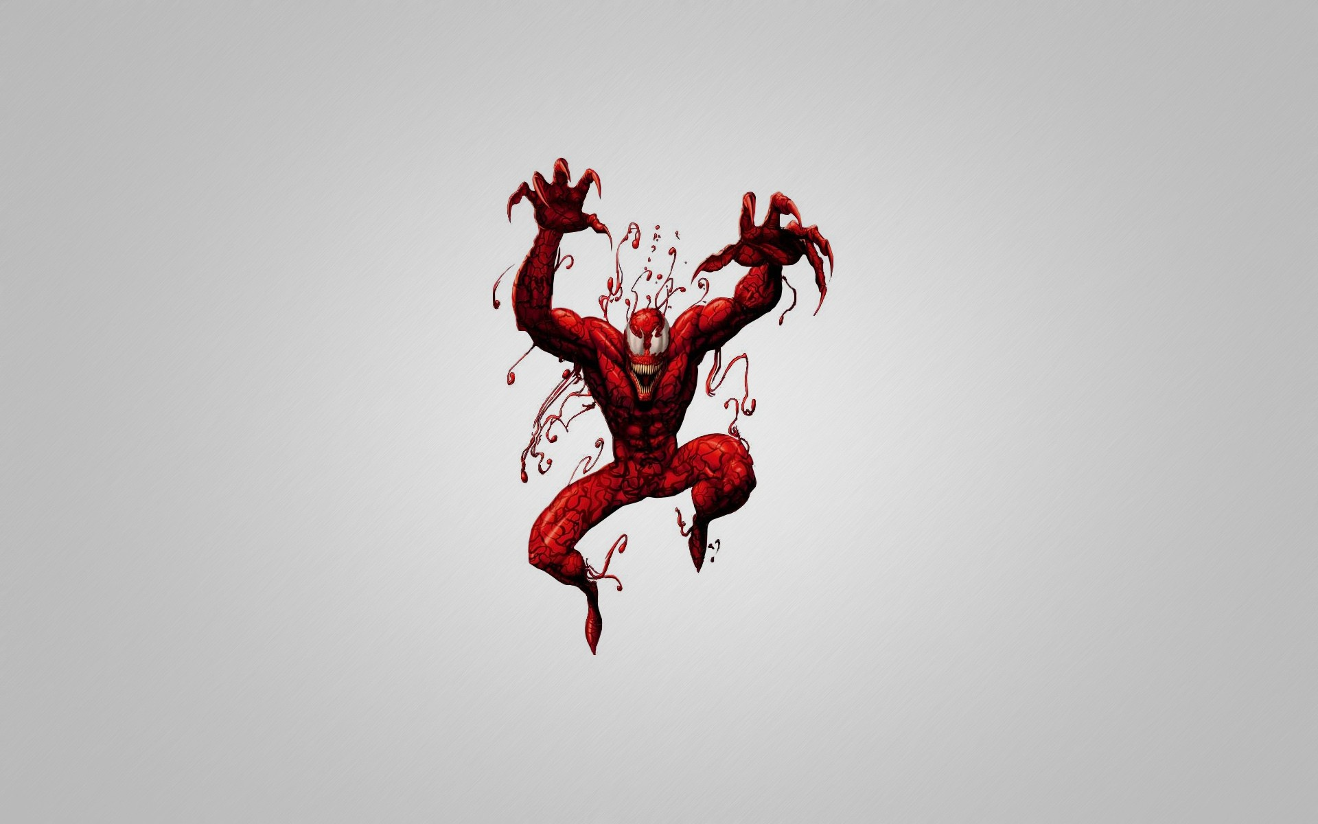 Image Spider Man Carnage Illustration Wallpapers And Stock Photos