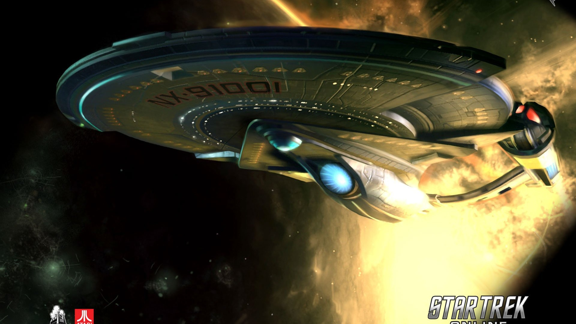 1920x1080 star trek online how to set wallpaper on your desktop click the download link from above and set the wallpaper on the desktop from your os