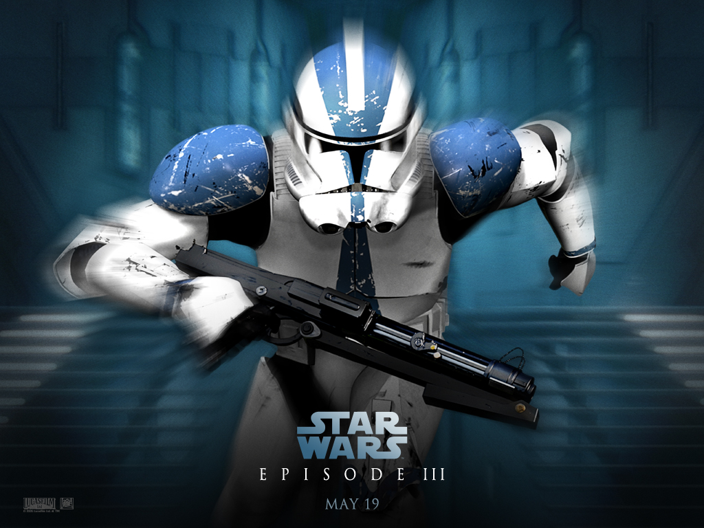 Star Wars Episode Iii Wallpapers Star Wars Episode Iii Stock Photos