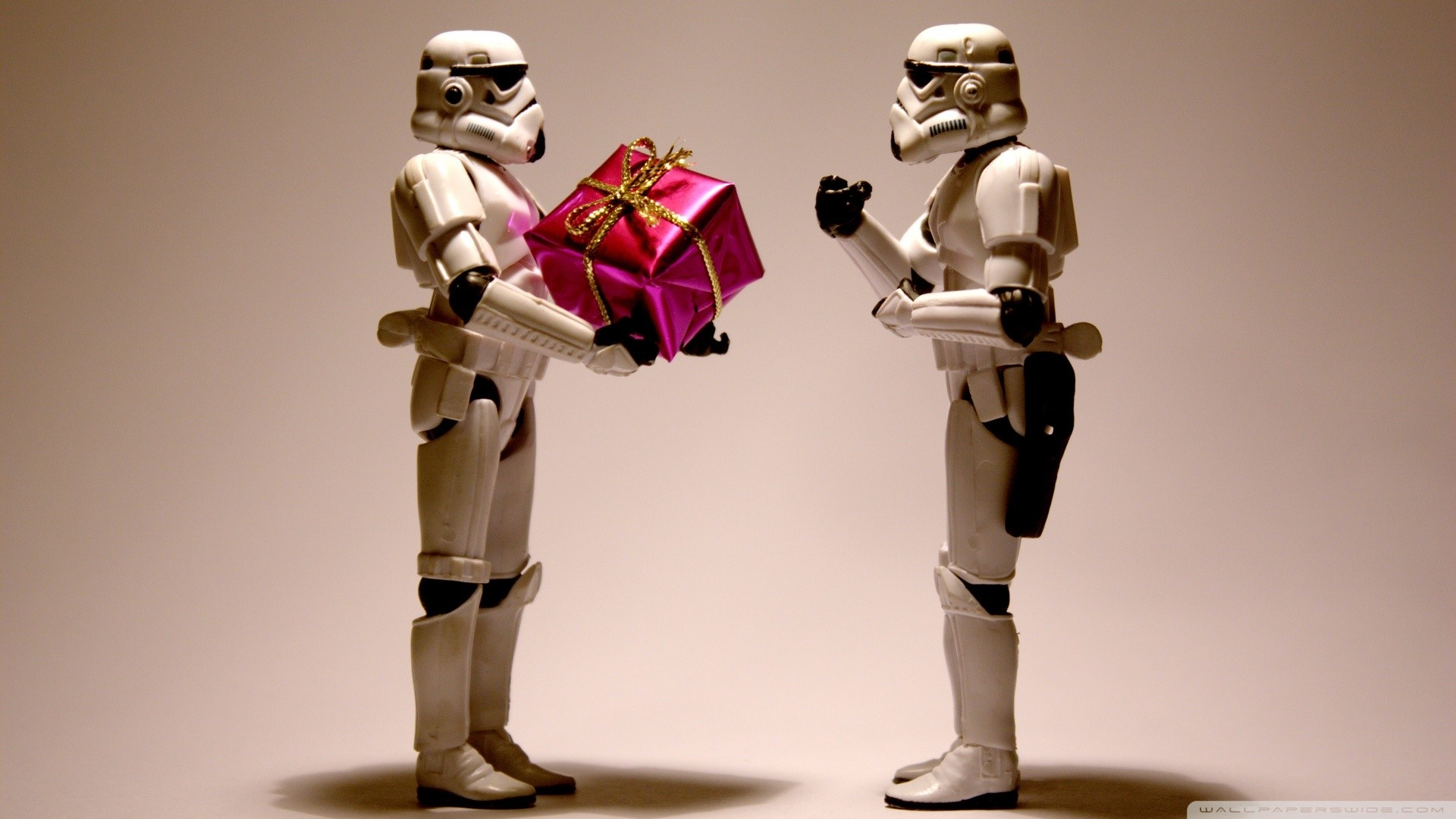 1920x1080 star wars christmas desktop pc and mac wallpaper