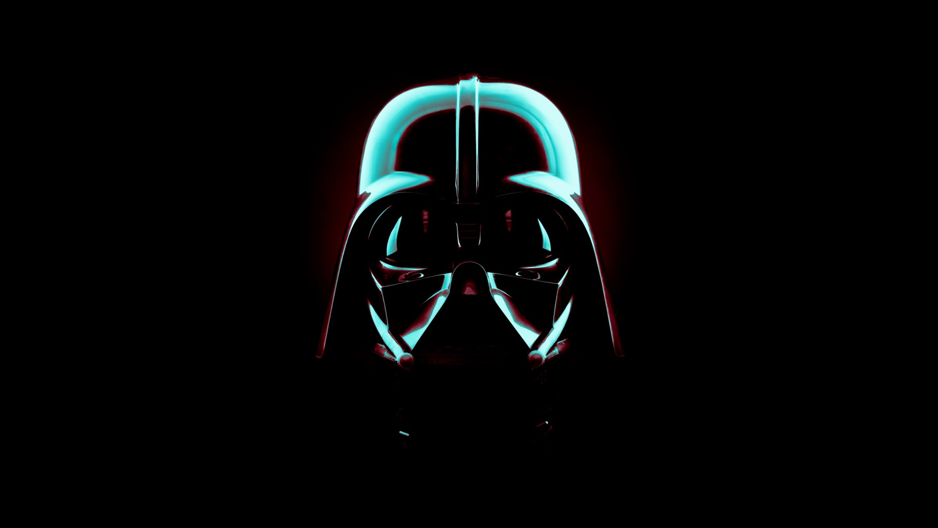 1920x1080 star wars darth vader mask desktop pc and mac wallpaper. Black Bedroom Furniture Sets. Home Design Ideas