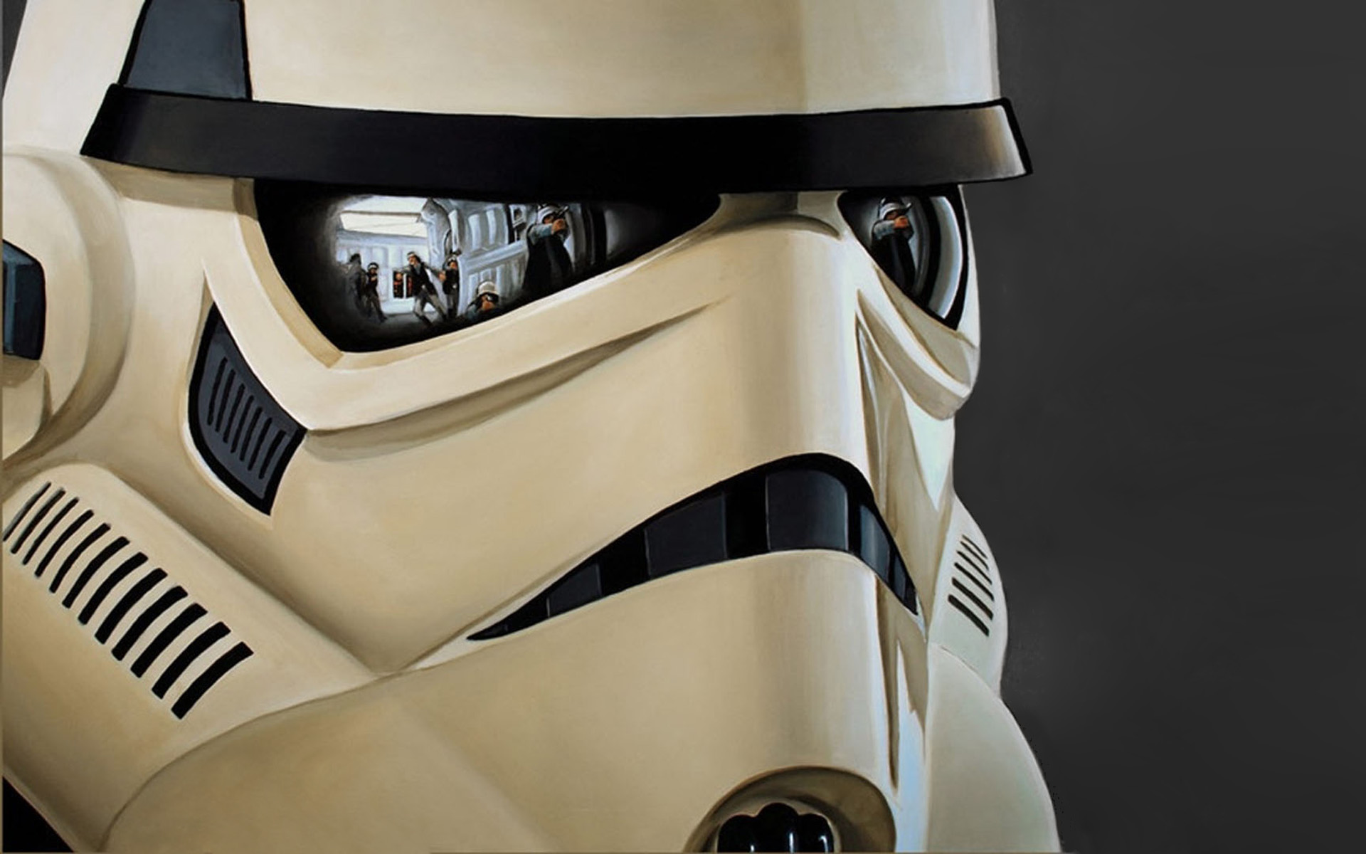 star wars stormtrooper helmet wallpapers | star wars stormtrooper