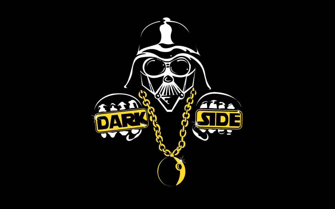 Star Wars Dark Side Wallpapers Star Wars Dark Side Stock Photos