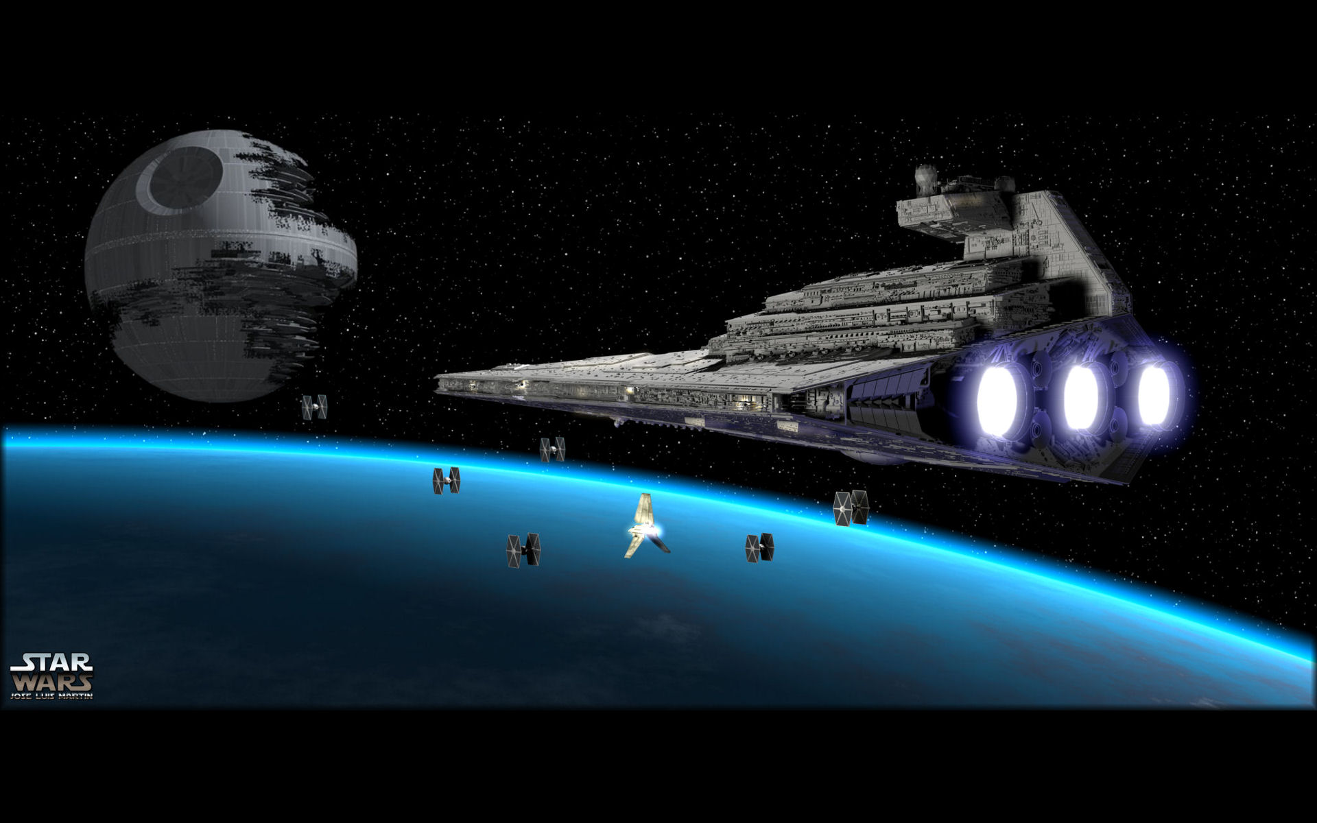 1920x1200 star wars desktop pc and mac wallpaper