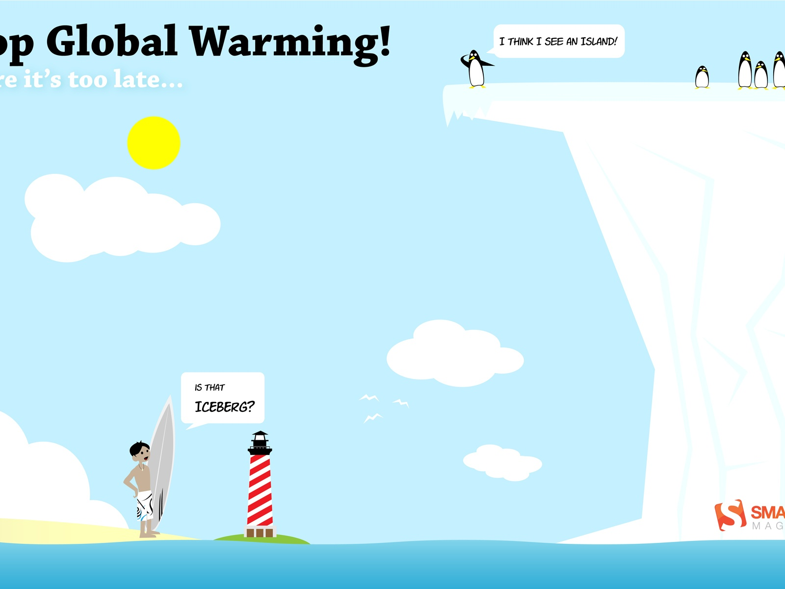 help stop global warming essay 20 new entries added to global warming essay, what is global warming, is global warming real, greenhouse effect, arguments against global warming, that include pictures 1 it's no surprise to most people that the idea of global warming is a highly controversial and debated topic.