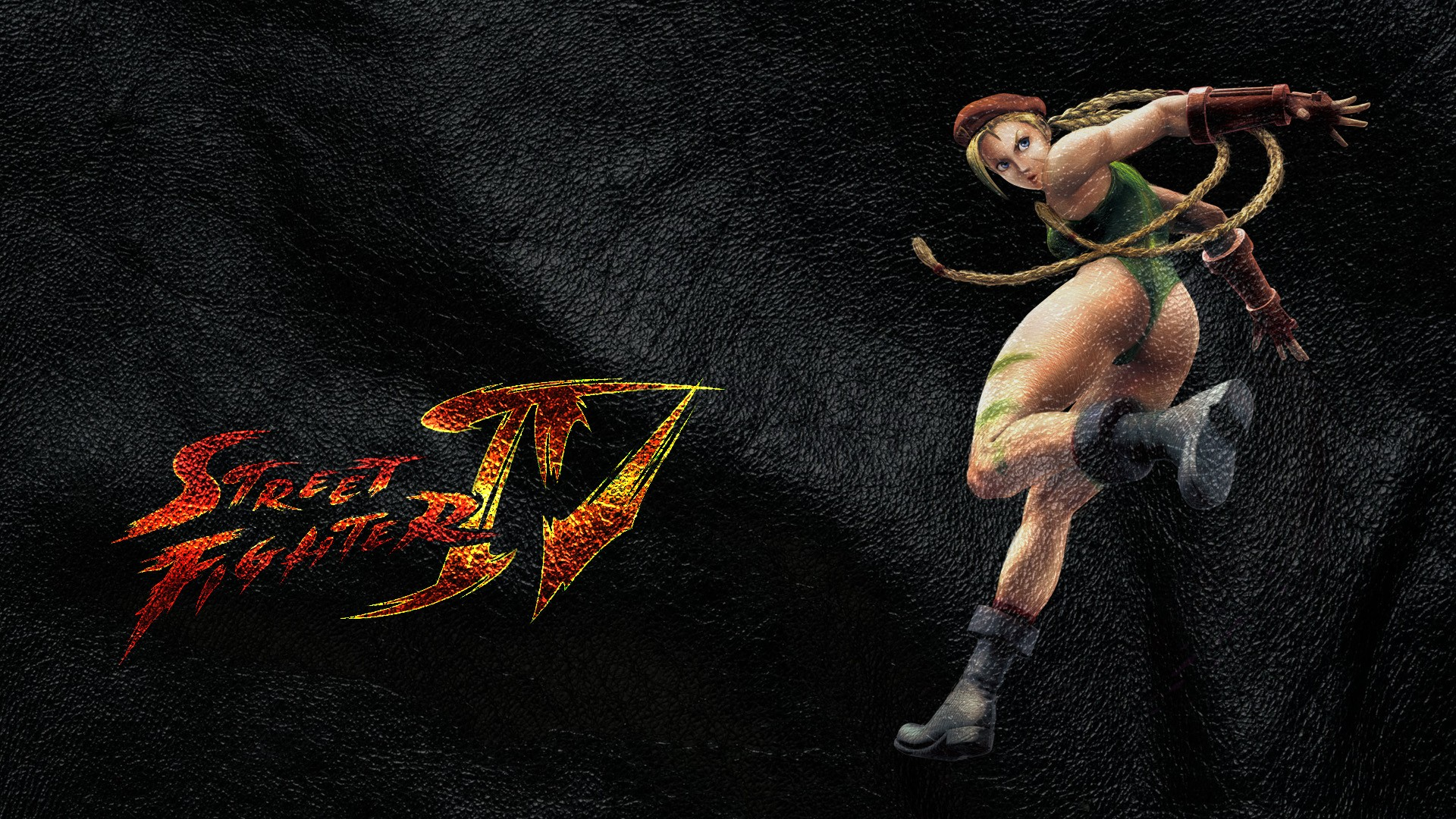 shadowloo street fighter wallpaper - photo #27
