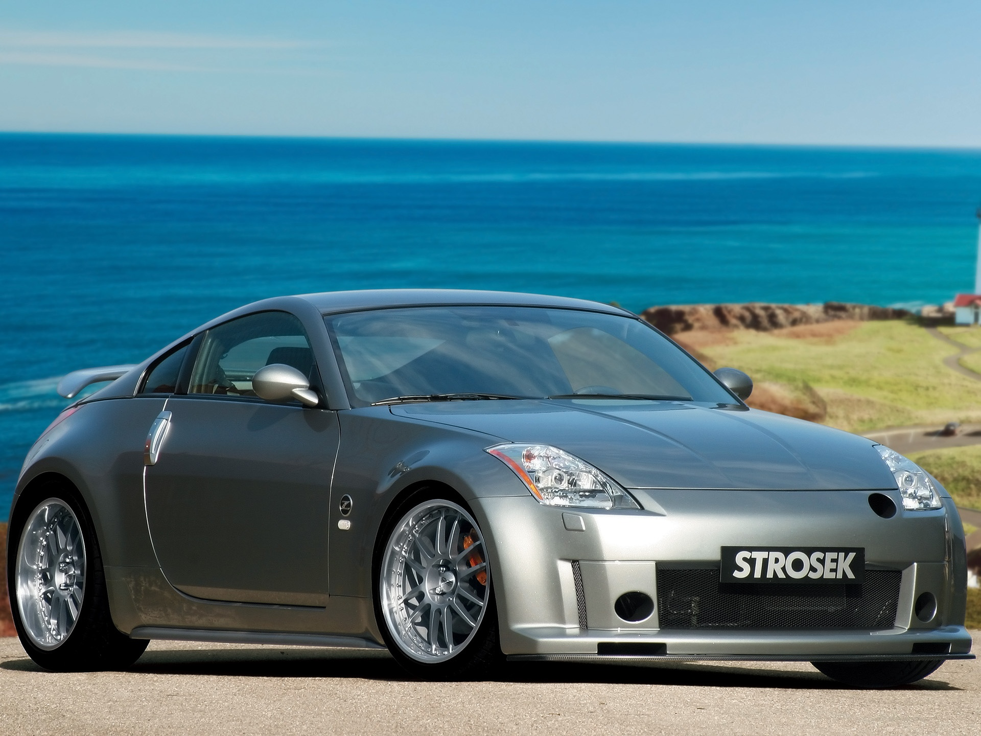 1920x1440 Strosek Nissan 350z Desktop Pc And Mac Wallpaper HD Wallpapers Download free images and photos [musssic.tk]